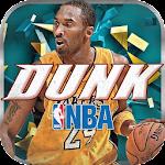 NBA Dunk - Play Basketball Trading Card Games 2.0.9