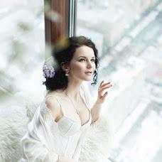 Wedding photographer Svetlana Kondratovich (KONSUELLO). Photo of 10.02.2014