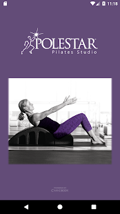 Polestar Pilates Winter Park - náhled
