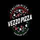 VEZZO PIZZA Download on Windows
