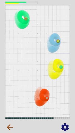 Phrase Generator 1.00.01.002-lite screenshots 3