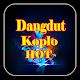 Download Lagu Dangdut New Palapa 2018 For PC Windows and Mac