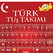 Quality Turkish Keyboard: Quality Turkey keyboard