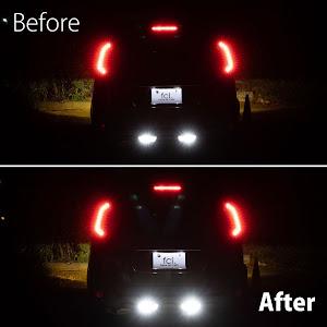 エクストレイル DNT31のカスタム事例画像 fcl. (エフシーエル)HID・LEDの専門店さんの2020年07月29日12:10の投稿