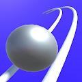 Marble on Rails