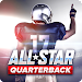 All Star Quarterback 17 icon
