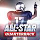 All Star Quarterback 17 [Мод: много денег]
