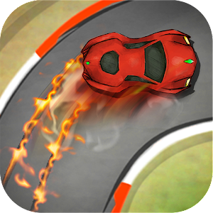 Zxc Car Game Play Games