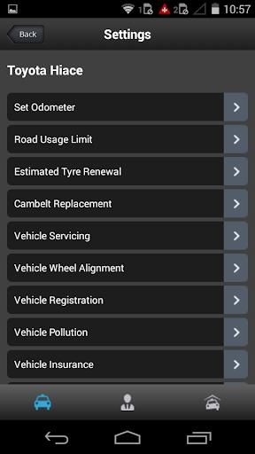 玩免費遊戲APP|下載Auto Alerts app不用錢|硬是要APP