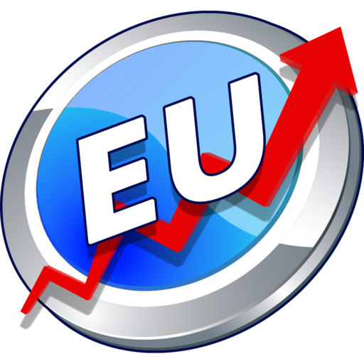 Forex Trader EU