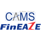 FinEAZE App for RIAs