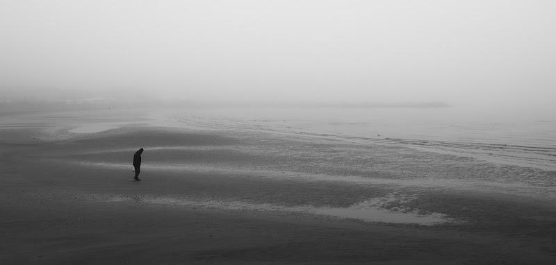 Mare d'Inverno di MBL1980