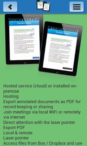 International Portal Company