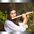 Flute Ringtones file APK for Gaming PC/PS3/PS4 Smart TV