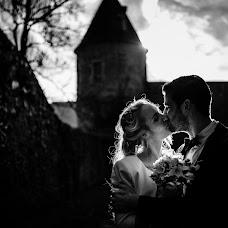 Wedding photographer Benjamin Van husen (benjaminvanhusen). Photo of 16.03.2017
