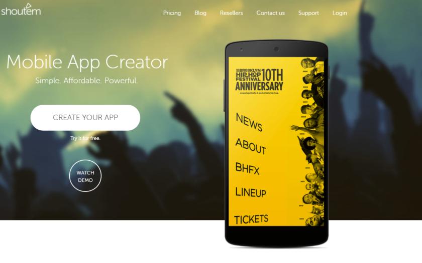 Shoutem-app-maker-840x525.png