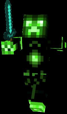 icon nova skin