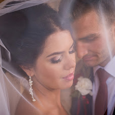 Wedding photographer Sergey Dyadinyuk (doger). Photo of 22.02.2018