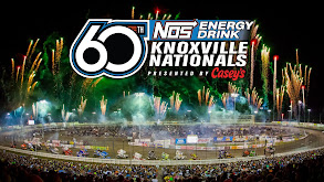 Knoxville 410 Nationals 2021 thumbnail
