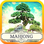 Hidden Mahjong: Tree of Life