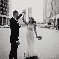 Wedding photographer Diana Shishkina (DianaShishkina). Photo of 29.11.2018