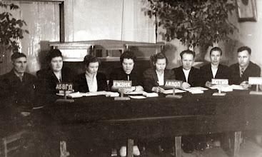 Photo: Фото из архива Муратовых