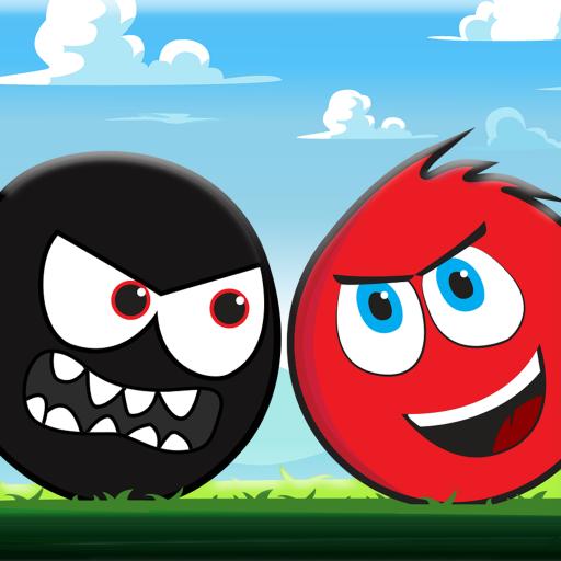 Brain Ball Bash (game)