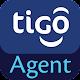 Tigo Agent Download on Windows