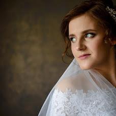 Wedding photographer Yuriy Nikolaev (GRONX). Photo of 29.06.2017