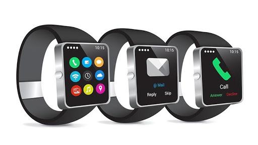 $16.2 billion will be spent on smartwatches next year, says Gartner.