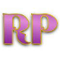 RP Forums Legacy icon