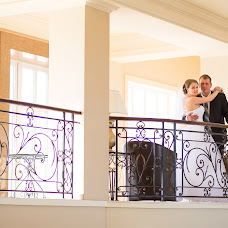 Wedding photographer Ira Dovzhik (idovzhik). Photo of 28.04.2015