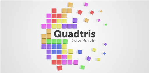 Scribble Drawing Crossword : Download quadtris draw puzzle for pc