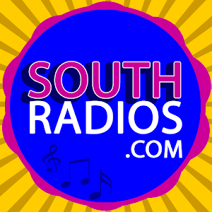 Tamil Radio Tamil FM online Tamil Song HD 4.5.8 by southradios.com logo