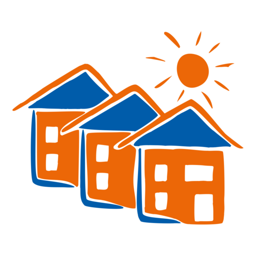 VR-Immobilien in Wildeshausen