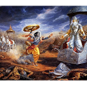 Mahabharat Stories in Hindi महाभारत icon