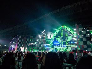 Photo: 4Minute performing 'Mirror Mirror'
