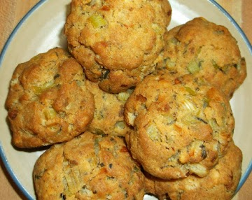 Country As Cornbread Stuffing/dressing Recipe