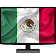 Mexico TV Direct Channels 2019