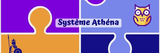 Système Athéna