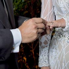 Wedding photographer Irais Mejia (iraismejia). Photo of 07.03.2017
