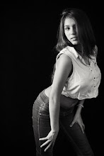 Photo: #YARELLAfotosmontt | #fotosmont - #Portrait - #Retrato -  #Nikkor2470mm