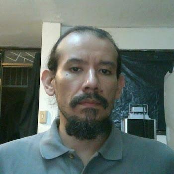 Foto de perfil de jumaf