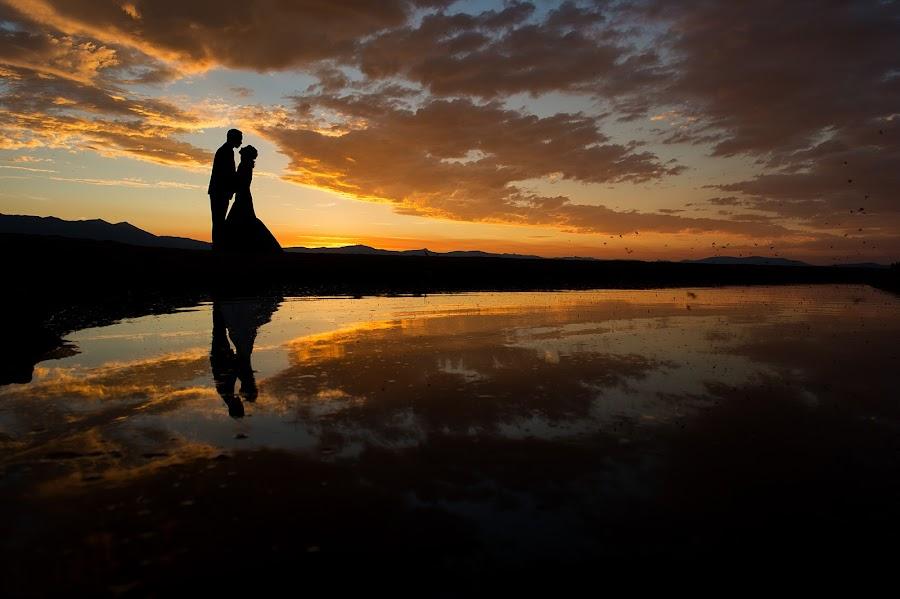 Wedding photographer Matt Theilen (theilen). Photo of 29.07.2014