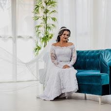 Wedding photographer Bergson Medeiros (bergsonmedeiros). Photo of 04.07.2018