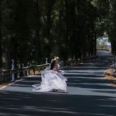 Wedding photographer Ethel Bartrán (EthelBartran). Photo of 12.05.2017