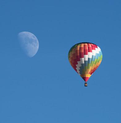 le due lune di danyds65