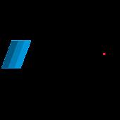Alfa Araç Takip Sistemleri