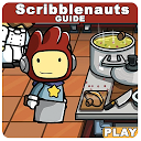 Tips Scribblenauts Showdown game APK