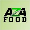 Aza Food